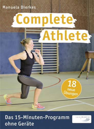 Complete Athlete_Cover_2d